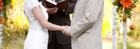 célébration de mariage civil - meilleur notaire