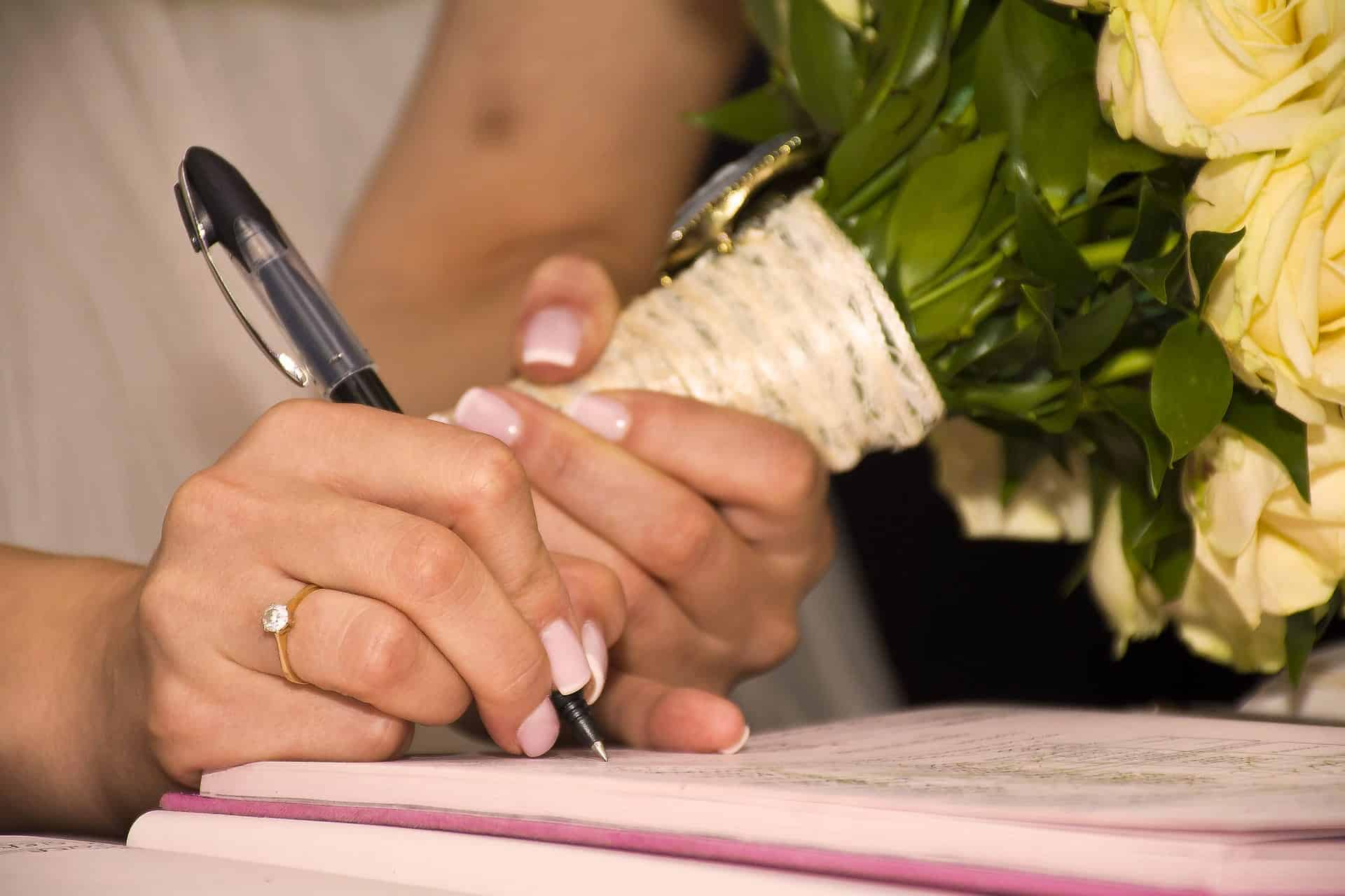 contrat-mariage-montreal_430